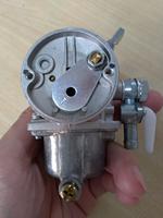 日本TK化油器 三菱割草機專用