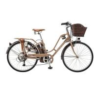 賓士哥3C【福利品專賣店】(國貨之光)全新捷安特 giant momentum latte e+親子車 寶寶電動腳踏車電單車電助力車電車安全座椅