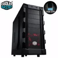 CM 酷碼 K280 電腦機殼