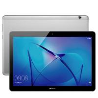 【 HUAWEI】華為 MediaPad T3 10 2G/16G 9.6吋 平板電腦