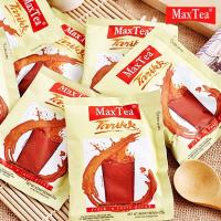 MAXTEA TARIK印尼奶茶