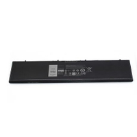 Dell   34GKR Laptop Battery