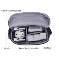 DJI Mavic Air 2/Mini 2/DJI Air 2S Shoulder Bag Storage Bag Carrying Case For DJI Mavic Air 2 Drone Accessories