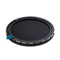 【SUNPOWER】Sunpower N2 ND32-ND1000 ND+CPL 磁吸式 可調減光鏡+偏光鏡(公司貨)