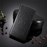 For LG Wing 5G Case Flip Luxury PU Leather Phone Case For LG Wing 5G phone Case