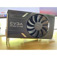 現貨 NVIDIA GTX 1060 6GB EVGA 顯示卡 非礦卡