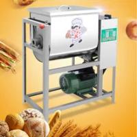 5kg,15kg,25kg Automatic Dough Mixer 220V Commercial Flour Mixer Stirring Mixer Pasta Bread Dough Kneading Machine 1400r/min