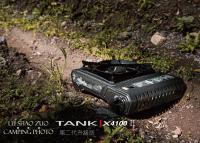 現貨~Pro KampingXU高功率二代坦克瓦斯爐TANK_X4100-II