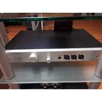 加拿大 Bryston BHA-1 耳機擴大機 全平衡耳機放大器 平衡式耳擴 擴大機 台灣公司貨