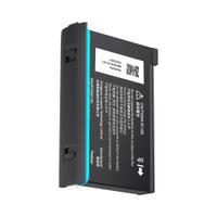 Insta360 ONE X2 新款 / 舊款 可充電 原廠電池 公司貨