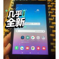 【鴻威數碼】二手95新 三星平板 GALAXY Tab A 8.0(2018) T387V T38 32GB 安卓7.1