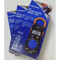 HIOKI 3280-10F鉤錶/日本原裝/交流鉤錶 日本製造三年保固