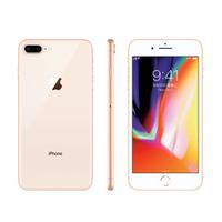 Apple iPhone 8 Plus 64g 分期0利率 現貨供應 全新未拆封【24H快速出貨】