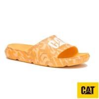【CAT】Reflect 迷彩經典拖鞋(110171)