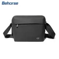 DJI Air 2S Shoulder Bag Travel Storage Bag Carrying Case for DJI Mavic Air 2/DJI Air 2S Drone Accessories