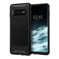 【Spigen】Samsung S10 Hybrid NX手機殼(SGP)