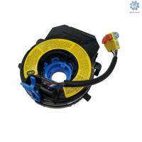 現代 Elantra 11-13 Sonata 2009-2014 的安全氣囊時鐘彈簧 93490-3q120