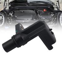 Showpoweram ABS 汽車凸輪軸位置傳感器汽車更換配件 13627588095 對於 Mini Cooper