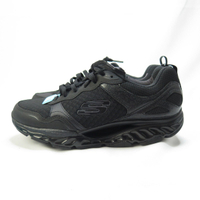 Skechers PRO RESISTANCE 慢跑鞋 88888338BBK 女款 黑【iSport愛運動】