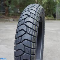 誠遠輪胎8層3.50/350-16真空輪胎100/110/90-16摩托車外胎真空胎