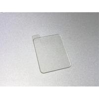 38mm Apple Watch 鋼化膜 (另有悠遊卡晶片錶帶)