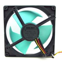 【DC12V(大)】變頻冰箱 DC 直流風扇馬達 送風馬達 DC冰箱風扇馬達
