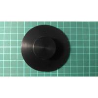 CD PRO2 CD專用壓震器 (請先詢問再下標)