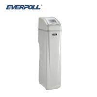 【EVERPOLL】智慧型軟水機-旗艦型 WS-1500
