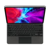 【Apple 蘋果】12.9吋Magic keyboard MXQU2TA/A(for iPad Pro第四代)