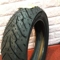 銘達車業 Pirelli 倍耐力 ANGEL 天使 輪胎 100 90 10 .110 120 130 70 12 13