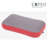 【瑞士EXPED】Mega Pillow個人空氣枕(兩色)