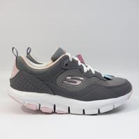 SKECHERS LIV 女生鞋 88888193CCPK 女生 慢跑鞋 健走鞋【DELPHI】