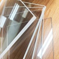 [JF壓克力]透明壓克力裁切 透明壓克力板 壓克力加工 壓克力零售 可客製化尺寸 壓克力