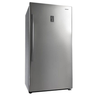 HERAN 禾聯 HFZ-B6011F 風冷無霜直立式冷凍櫃 (含基本運送定位) 600L