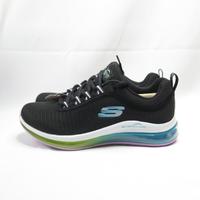 Skechers SKECH-AIR ELEMENT 2 女款 健走鞋 149402BKMT 黑【iSport愛運動】