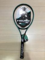 Head Graphene 360+ Gravity MP Lite 專業網球拍