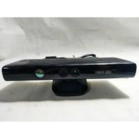 Microsoft 微軟 XBOX360 原廠Kinect 感應器 體感 主機 攝影機 控制器