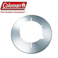 [ Coleman ] 反射燈罩 / 286.288.290汽化燈 北極星 / CM-7096J