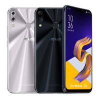 【ASUS華碩】Zenfone 5Z ZS620KL 6.2吋 (8G/256G)智慧型手機 旗艦夜拍 雙鏡頭-福利品