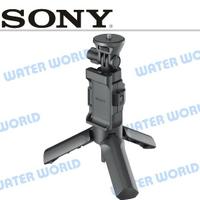 【中壢NOVA-水世界】SONY VCT-STG1 桌上型三腳架 手持式握把+三腳架 運動攝影機 X3000 公司貨