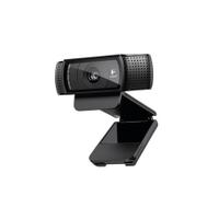 Logitech   C920 FULL HD Pro Webcam
