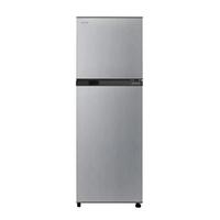 TOSHIBA東芝 192L雙門變頻電冰箱 GR-A25TS(S) (含基本安裝)【比漾廣場】