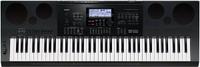 CASIO 卡西歐 WK-7600 76鍵電子琴(全新高階琴款,附琴袋超值配件現場教學)【唐尼樂器】