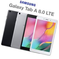 SAMSUNG Galaxy Tab A 8.0 (2019) LTE (2GB/32GB) T295 原廠公司貨