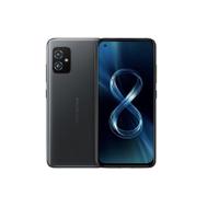 ASUS華碩Zenfone 8 ZS590KS 8+128/256 S888手機空機全新Zenfone8 ZS590