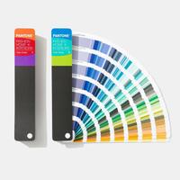 PANTONE FHI色彩指南 (FHI Color Guide) FHIP110A / 組
