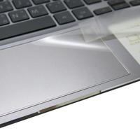 【Ezstick】ASUS VivoBook S14 S435 S435EA TOUCH PAD 觸控板 保護貼