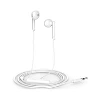 【HUAWEI 華為】原廠半入耳式耳機 AM115(原廠公司貨-盒裝)