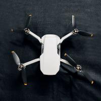 空拍機 8K高清 超長續航 智能返航大疆Mini2航拍小飛機便攜迷你遙控專業高清入門級無人機航拍