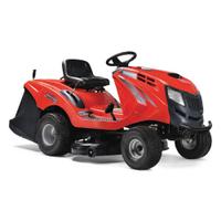 TOPSUN | รถตัดหญ้านั่งขับ รุ่น TS-XCT102